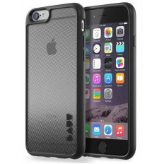 Laut Solstice Black (LAUT_IP6_ST_BK) for iPhone 6S/6