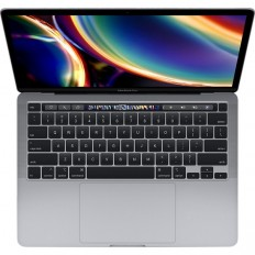 Apple MacBook Pro 13 Retina 512GB (MWP42) 2020 - Новый распечатанный