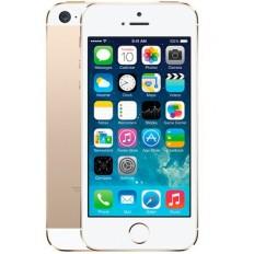 Apple iPhone 5s 64GB Gold (ME440) - Новый распечатанный