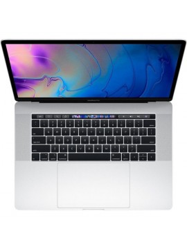 Apple MacBook Pro 15 Retina 512gb (MV932) 2019
