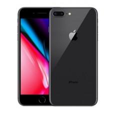 Apple iPhone 8 Plus 256GB Space Gray (MQ8G2) - Новый распечатанный