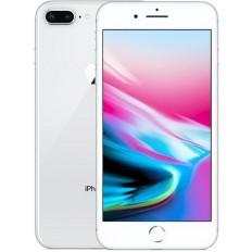 Apple iPhone 8 Plus 256GB Silver (MQ8H2) - Новый распечатанный