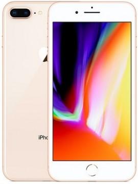 Apple iPhone 8 Plus 256GB Gold (MQ8J2) - Новый распечатанный