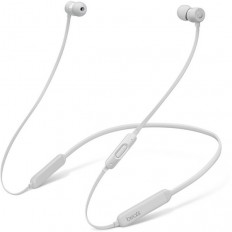 Наушники / гарнитура Beats by Dr.Dre BeatsX Earphones Matte Silver (MR3J2)