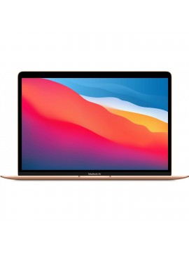 Apple MacBook Air 13 2020 M1 512GB Gold (MGNE3)