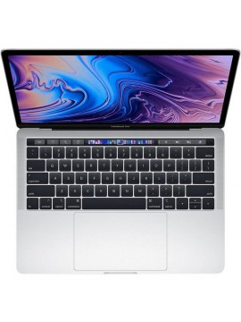 Apple MacBook Pro 13 Retina 256gb (MR9U2) 2018 - Новый распечатанный