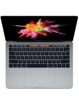 Apple MacBook Pro 13 Retina 512gb (MNQF2) 2016 - Новый распечатанный
