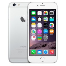 Apple iPhone 6 Plus 16GB Silver (MKU22) - Новый распечатанный