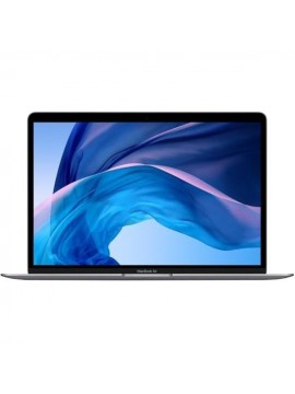 Apple MacBook Air 13 128gb (MVFH2) 2019 Space Gray