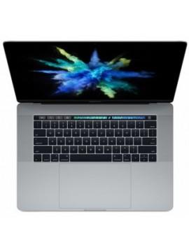 Apple MacBook Pro 15 Retina 256gb (MPTR2) 2017 - Новый распечатанный