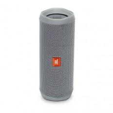 Портативная акустика JBL Flip 4 Grey (JBLFLIP4GRAY)
