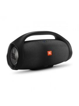 Портативная акустика JBL Boombox Black (JBLBOOMBOXBLKEU)