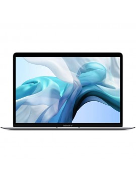 Apple MacBook Air 13 256gb (MVFL2) 2019 Silver