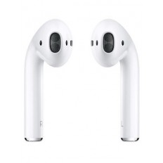 Гарнитура Apple AirPods Wireless