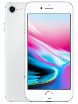 Apple iPhone 8 256GB Silver (MQ7G2) - Новый распечатанный