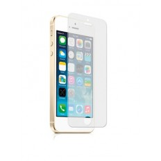 Защитное прозрачное стекло Laut Prime Privacy Screen Protection для Apple iPhone 5/5S/SE (LAUT_IP5_PG)