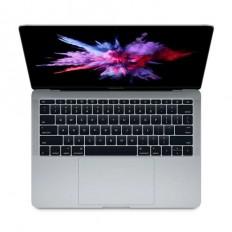 Apple MacBook Pro 13 Retina 256gb (MPXT2) 2017 - Новый распечатанный