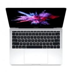 Apple MacBook Pro 13 Retina 256gb (MPXU2) 2017 - Новый распечатанный