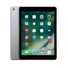 Apple iPad 2017 9.7 Wi-Fi + 4G 32gb Space Gray (MP242)
