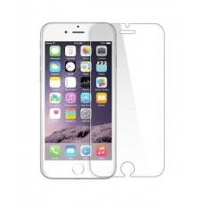 Защитное антишпион стекло Laut Prime Privacy Screen Protection для Apple iPhone 6/6s (LAUT_IP6_PP)