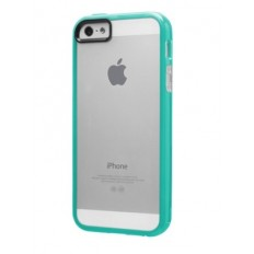 Laut Re-Cover for iPhone SE/5S/5 Green (LAUT_IP5SE_RC_GN)