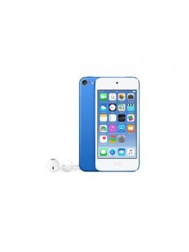 Apple iPod touch 6Gen 16GB Blue (MKH22)