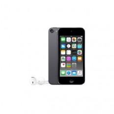 Apple iPod touch 6Gen 128GB Space Gray (MKWU2)