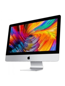 Apple iMac 21.5 Retina 4K (MNDY2) 2017