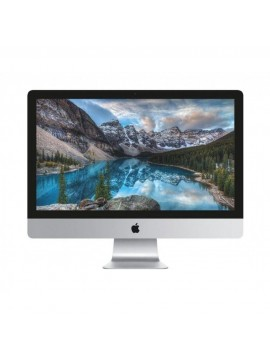 Apple iMac 27 Retina 5K (MNEA2) 2017