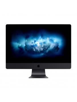 Apple iMac Pro Retina 5K (MQ2Y2) 2017
