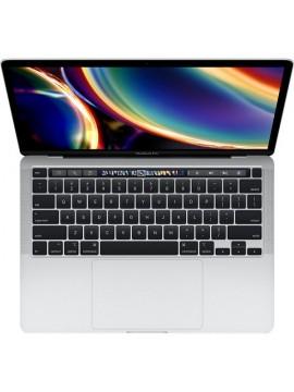 Apple MacBook Pro 13 Retina 512GB (MWP72) 2020 - Новый распечатанный